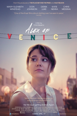 set_alex_of_venice_poster
