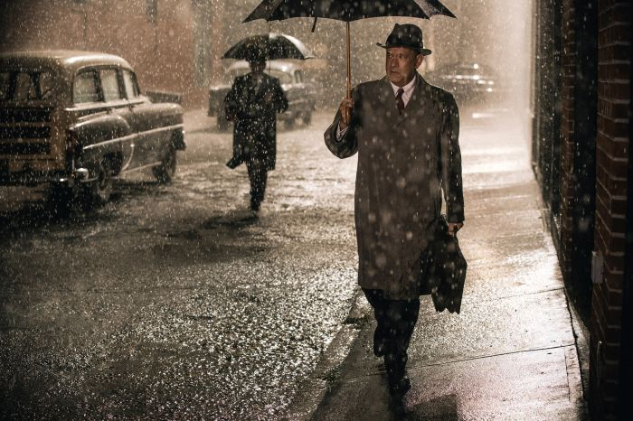oscar-preview-ten-oscar-contenders-tom-hanks-and-spielberg-are-going-at-it-again-591555