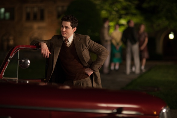 INDIGNATION_Logan Lerman_Photo Credit_Alison Cohen Rosa1461607135.jpg